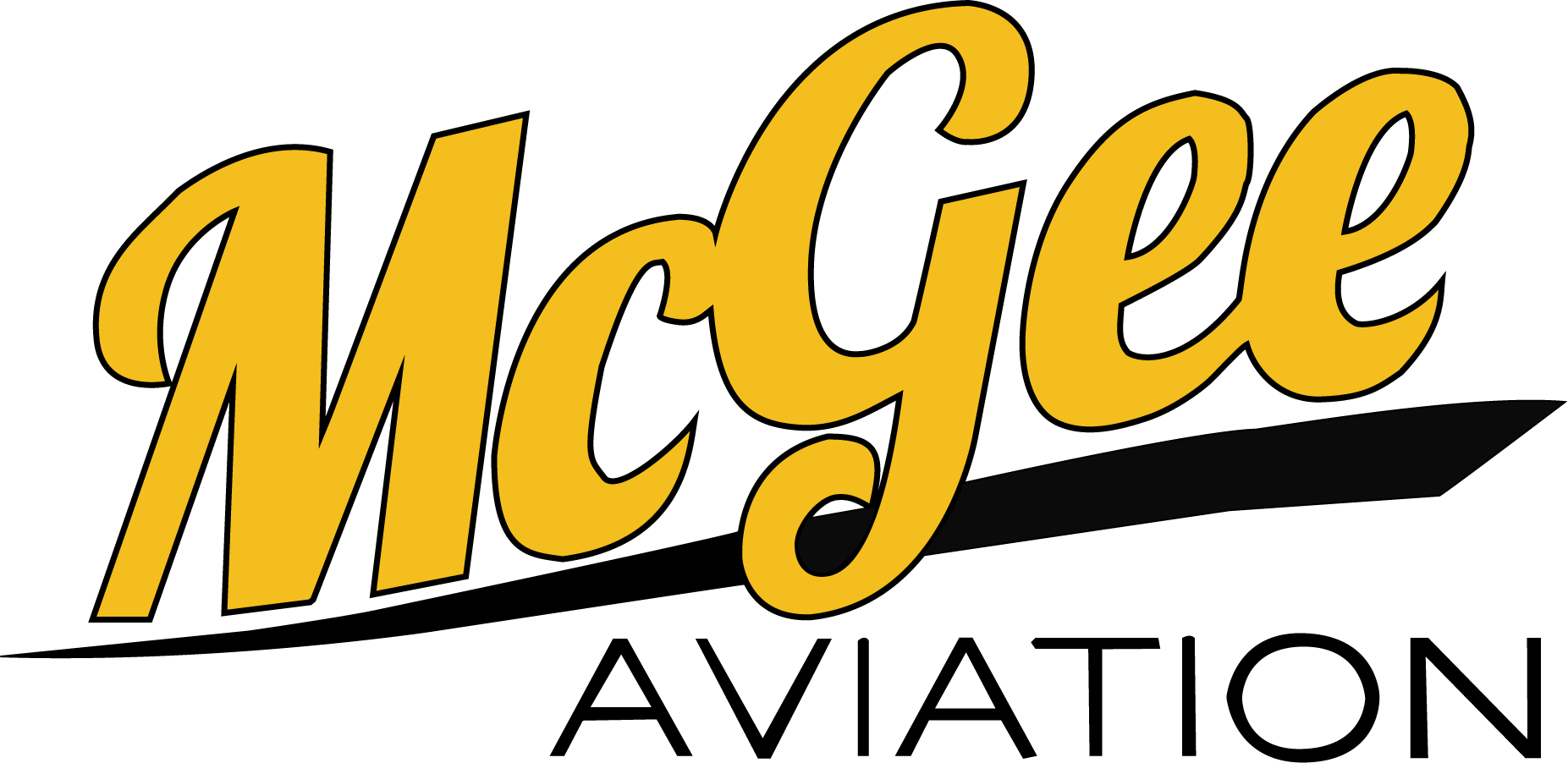 McGee Aviation